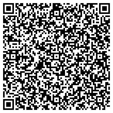 QR-код с контактной информацией организации ООО СпецСнабКубань