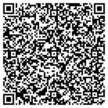 QR-код с контактной информацией организации ЧТУП АВКА-медиа