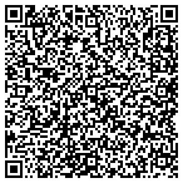 QR-код с контактной информацией организации ООО Skvami