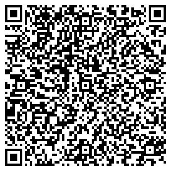 QR-код с контактной информацией организации ИП Baltelefon
