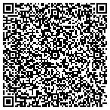 """QR-код с контактной информацией организации ООО Стекольная компания """"Атлант"""""""