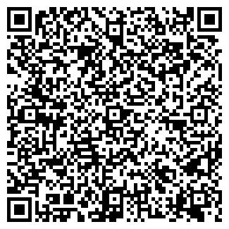 QR-код с контактной информацией организации ИП Старонка