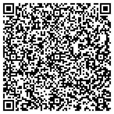 QR-код с контактной информацией организации TOO OGIS CORPORATION