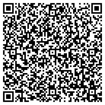 QR-код с контактной информацией организации OPTOM4uK
