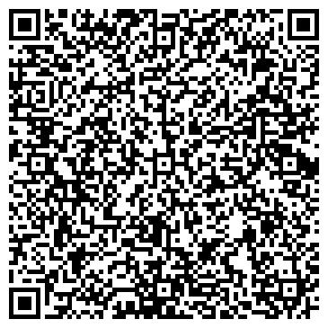 QR-код с контактной информацией организации ТОО Алатэя Консалтинг