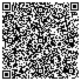 QR-код с контактной информацией организации ИП ПРОФ МАСТЕР ГРУП