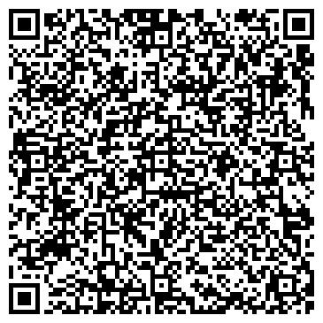 QR-код с контактной информацией организации ООО Соренто Муром