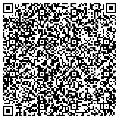 """QR-код с контактной информацией организации ПП Интернет магазин тюнинга и аксессуаров """"АвтоГен"""""""
