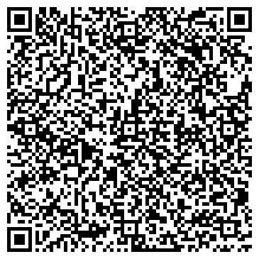 QR-код с контактной информацией организации Фонд Созидатель
