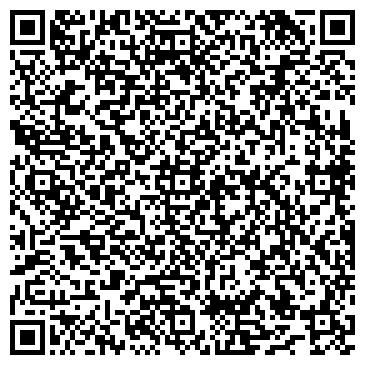 QR-код с контактной информацией организации ИП Торговый Дом Южный