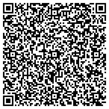 QR-код с контактной информацией организации ИП ГомельпроектСтальМонтаж