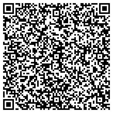 """QR-код с контактной информацией организации ООО """"Эко-Некст"""""""