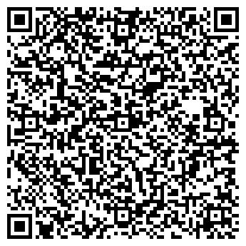 """QR-код с контактной информацией организации ООО """"ЗЛАТА"""",  г.Брест"""
