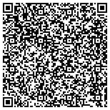 QR-код с контактной информацией организации ООО Мастер Хлеб Ашмуранд