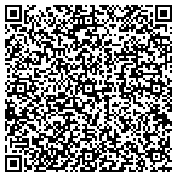"""QR-код с контактной информацией организации ООО """"Неофуд"""""""