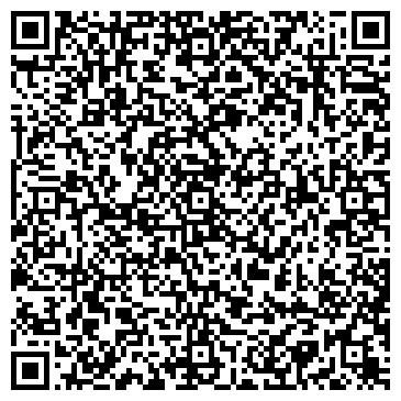 """QR-код с контактной информацией организации """"На Лесной"""""""