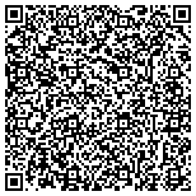 """QR-код с контактной информацией организации ООО """"Физико-химическое измерение"""""""