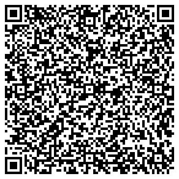 QR-код с контактной информацией организации ООО Оптимум Авто
