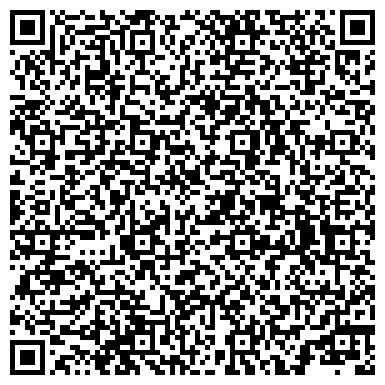 QR-код с контактной информацией организации ИП Ательє-студія W.I.Ddresses