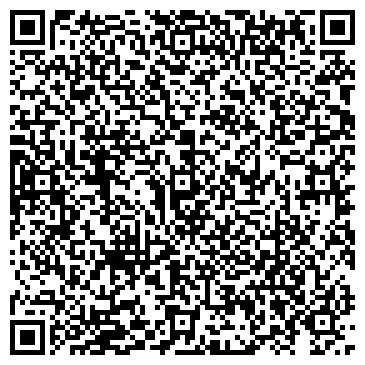 """QR-код с контактной информацией организации ООО """"Алекс Групп"""""""