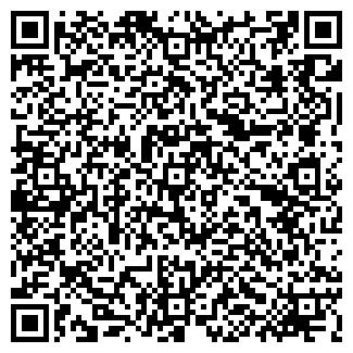 QR-код с контактной информацией организации ООО Ньюконс