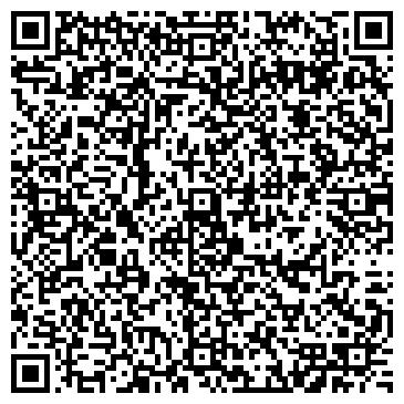 QR-код с контактной информацией организации ТОО Павлодарский котельный завод
