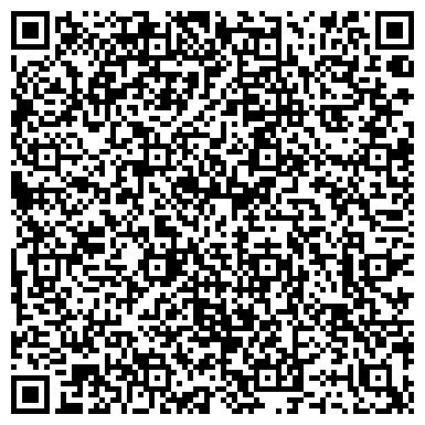 """QR-код с контактной информацией организации ОАО """"Богородский бетонный завод"""""""