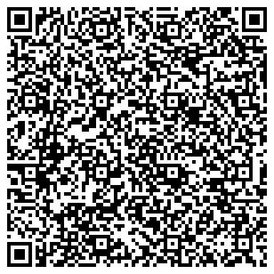 QR-код с контактной информацией организации ООО Белорусский государственный университет физической культуры
