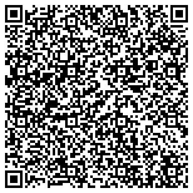 QR-код с контактной информацией организации Страховая компания в Болграде