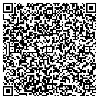 QR-код с контактной информацией организации Частное предприятие Сунатко