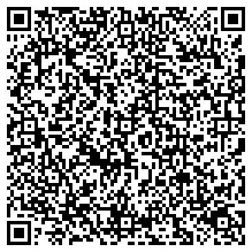 QR-код с контактной информацией организации БЕЛ-КАМ-ТУР МО