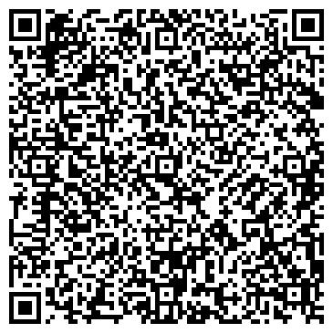"""QR-код с контактной информацией организации ИП Грузовое СТО """"ВИТАИР"""""""