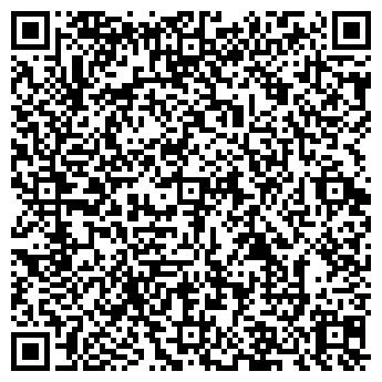 QR-код с контактной информацией организации ООО Artorix
