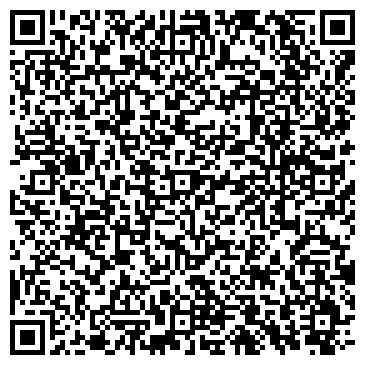 QR-код с контактной информацией организации ООО Оренбургский профметалл