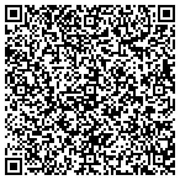 QR-код с контактной информацией организации ООО Fruity Gift