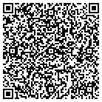"""QR-код с контактной информацией организации ООО """"ДВА ЛТМОНА"""""""