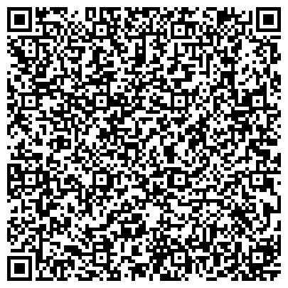 QR-код с контактной информацией организации ООО Мастерская антикварных часов