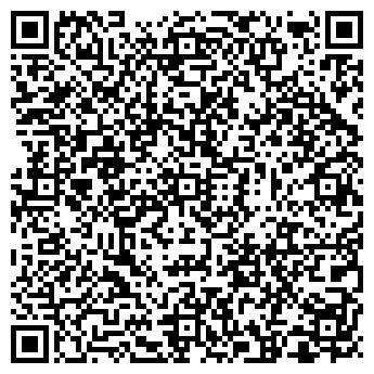 QR-код с контактной информацией организации Телемастер