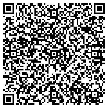 QR-код с контактной информацией организации ИП Мой Каприз