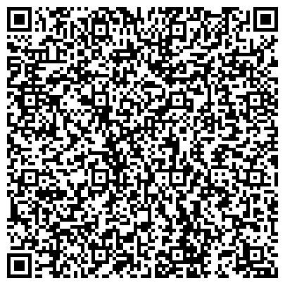 """QR-код с контактной информацией организации ООО Частное Предприятие """"Компания """"МЕДИАДРОМ"""""""