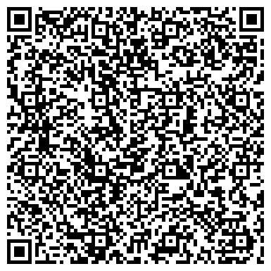 """QR-код с контактной информацией организации Рекламное агенство """"Реклама-маркет"""""""