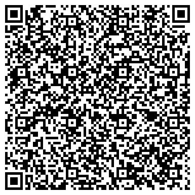 QR-код с контактной информацией организации Оконный Супермаркет