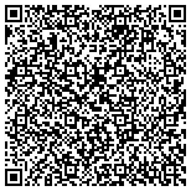 """QR-код с контактной информацией организации ООО ООО """"Бобруйская сувенирная фабрика"""""""