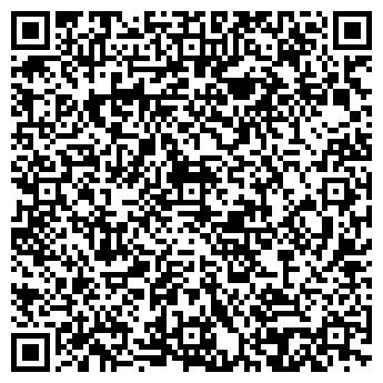 """QR-код с контактной информацией организации ООО """"Дюкон"""""""