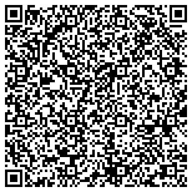 """QR-код с контактной информацией организации ИП """"РусМебель"""""""