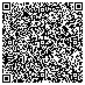 QR-код с контактной информацией организации ТСЖ ЭЛЕКТРИК 0550 506055 0777 505057