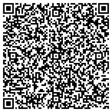 QR-код с контактной информацией организации ООО КазКарагандаКонсалтинг