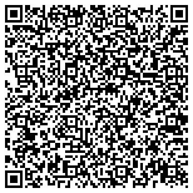 QR-код с контактной информацией организации ИП Ремонт телевизоров в Гомеле.