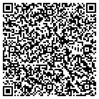 QR-код с контактной информацией организации ИП Зайцев И.А.