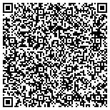 QR-код с контактной информацией организации ООО Multicontactos Cia.Ltda